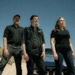 Earth-Band-Photo-150x150 Locrian Interview