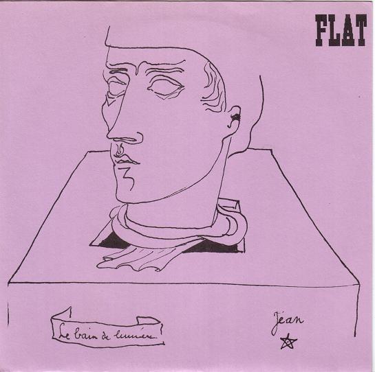 Flat The Art of Truncation Compilation