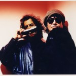 Suicide-Band-Photo-8