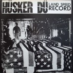 r-455883-1191855477-150x150 IHRTN Mixtape - Husker Du + Sugar Covers