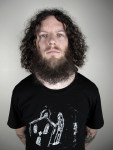 Aaron-Turner-Isis-Old-Man-Gloom Artist Profile - Sunn O)))
