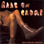Arab-On-Radar-The-Stole-Singles