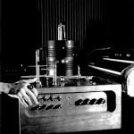 drumbud2-150x150 Review - Wiliam Bennett - Cut Hands