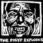 polyp1-150x150 Stuff You Might've Missed - Cherubs