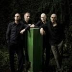 Bohren & Der Club of Gore – Band Photo