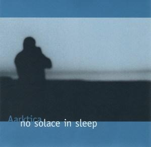 Aarktica-No-Solace-In-Sleep