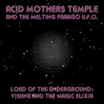 Acid-Mothers-Temple-and-the-Melting-Paraiso-UFO---Lord-of-the-Underground-Vishnu-and-the-Magic-Elixir-150x150 Artist Profile – Black Moth Super Rainbow