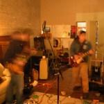 Ativin – Band Photo 2