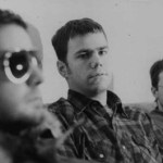 Ativin – Band Photo