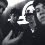 Crain---Band-Photo-150x150 Theory Of Everything - Bios - Whoarfrost