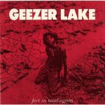 r-1435152-1219489609 Artist Profile - Geezer Lake