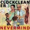 Nevermind - 2006