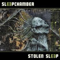 R-1796478-1243901972 New Releases - Sleep Chamber - Stolen Sleep