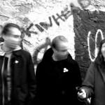 clockcleanergroup-150x150 Download Vault - M31 / Handglops