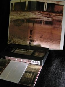 l_f99d0abd1e8bd1c1a79b52f4b5135f9c-225x300 New Releases - Locrian - Land Of Decay