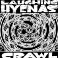 Crawl EP - 1992
