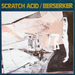R-1188923-1199456113 Stuff You Might've Missed - Scratch Acid