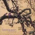 R-1327614-1210182390-150x150 Artist Profile – Beequeen