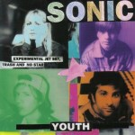 R-370547-1211434383 Retro Reviews - Sonic Youth - Experimental Jet Set, Trash And No Star / Washing Machine