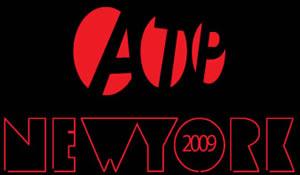 atpny2009logo Events - ATP New York 2009