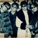 Brainiac-Band-Photo-4