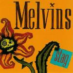 R-369886-11046665111 Poll - Best studio album by Melvins