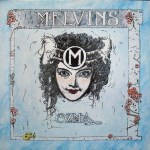 R-501761-11917468111 Poll - Best studio album by Melvins