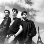 Shellac-Band-Photo-2 Stuff You Might've Missed - Shellac