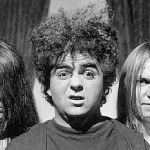melvins-150x150 These Arms Are Snakes