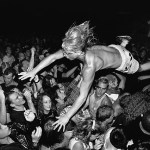 Charles-Peterson-Another-Nirvana-Stage-Diver
