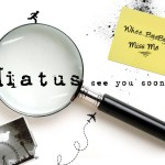 hiatus1-150x150 R.I.P. - Sickness Abounds / Apes With Guns