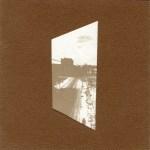 Jesu-Jesu-Self-Titled-EP Stuff You Might've Missed - Jesu