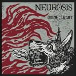R-457728-1189782357 Artist Profile - Neurosis