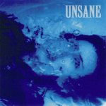 R-533184-1237512573 Stuff You Might've Missed – Unsane