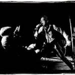 Yow-and-Shellac-Play-Sex-Pistols-150x150 Artist Profile - God Machine