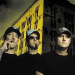 unsane_band Stuff You Might've Missed – Unsane