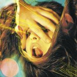 Flaming-Lips-Embryonic-150x150 Stuff You Might've Missed - Flaming Lips