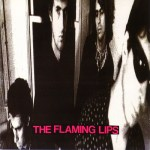 Flaming-Lips-In-A-Priest-Driven-Ambulance