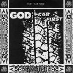 God-+-Terminal-Cheescake-Split