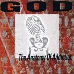 God-Anatomy-Of-Addiction