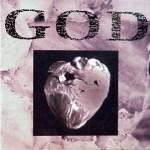 God-Possession