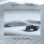 Head-Of-David-Dustbowl