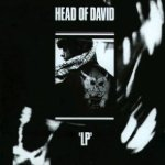 Head-Of-David-LP Artist Profile - Head Of David