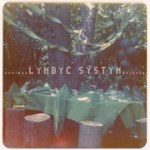 Lymbyc-System-Shutter-Release Upcoming Releases - November Of 2009