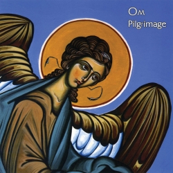 Om-Pilgrimage