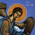 Pilgrimage - 2007