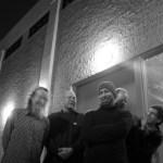 SavageRepublic-outside-Feb2007Credit-Ramona-Clarke-Fuhrmann