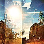 00_cover-150x150 2011 Music Release Highlight - Parts & Labor - Constant Future (Jagjaguwar)