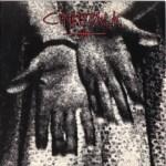Cindytalk-Prince-Of-Lies-EP-1994 Artist Profile - Cindytalk
