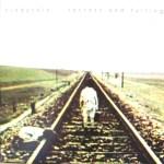 Cindytalk-Secrets-And-Falling-EP-1991